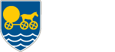 Odsherred Kommune logo